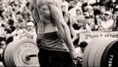 Бодибилдинг упражнения на массу