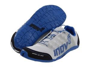 Кроссовки для кроссфита INOV-8 BARE модель XF 210