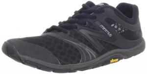 Кроссовки для кроссфита NEW BALANCE модель MINIMUS 20V3