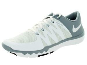 Кроссовки для кроссфита Nike Free 5.0 V6