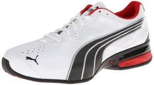 Кроссовки для кроссфита PUMA MEN'S модель TAZON 5