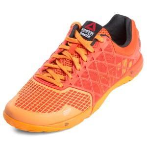 Кроссовки для кроссфита Reebok Nano 4.0