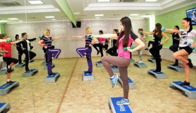 Как правильно выбрать фитнес клуб